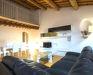 Foto 31 interior - Apartamento Il Santo - Tipologia Trilocale, Lari