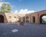 Foto 51 exterior - Apartamento Il Santo - Tipologia Trilocale, Lari