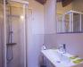 Foto 26 interior - Apartamento Il Santo - Tipologia Trilocale, Lari