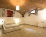 Foto 6 interior - Apartamento Il Santo - Tipologia Trilocale, Lari