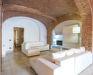 Foto 2 interior - Apartamento Il Santo - Tipologia Trilocale, Lari