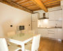 Foto 21 interior - Apartamento Il Santo - Tipologia Trilocale, Lari