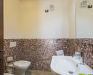 Foto 24 interior - Apartamento Il Santo - Tipologia Trilocale, Lari