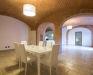 Foto 4 interior - Apartamento Il Santo - Tipologia Trilocale, Lari