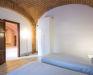 Foto 10 interior - Apartamento Il Santo - Tipologia Trilocale, Lari