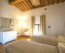 Foto 18 interior - Apartamento Il Santo - Tipologia Trilocale, Lari