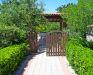 Foto 13 exterior - Casa de vacaciones Coast, Bibbona