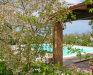 Foto 12 exterior - Casa de vacaciones Coast, Bibbona