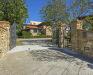 Foto 10 exterior - Casa de vacaciones Coast, Bibbona