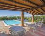 Foto 15 exterior - Casa de vacaciones Coast, Bibbona