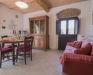 Image 7 - intérieur - Appartement Il Secondo, Bibbona