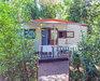 Foto 2 interior - Casa de vacaciones Pineta, Marina di Bibbona