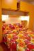 Foto 5 interior - Casa de vacaciones Pineta, Marina di Bibbona
