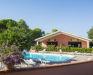 Foto 17 exterior - Casa de vacaciones Pineta, Marina di Bibbona