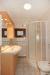 Foto 6 interior - Casa de vacaciones Pineta, Marina di Bibbona