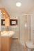 Foto 7 interior - Casa de vacaciones Pineta, Marina di Bibbona