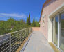 Foto 6 interior - Apartamento Relais, Marina di Bibbona
