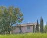 Foto 10 exterior - Apartamento Relais, Marina di Bibbona