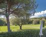 Foto 10 exterior - Apartamento 207, Marina di Bibbona