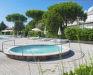 Foto 13 exterior - Apartamento 207, Marina di Bibbona