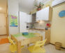 Foto 4 interior - Apartamento 207, Marina di Bibbona