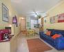 Foto 3 interior - Apartamento 207, Marina di Bibbona