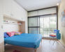 Foto 5 interior - Apartamento 207, Marina di Bibbona
