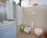 Foto 6 interior - Apartamento 207, Marina di Bibbona
