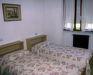 Foto 9 exterior - Apartamento Roberta, Marina di Bibbona