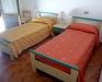 Foto 10 exterior - Apartamento Roberta, Marina di Bibbona