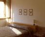 Foto 6 exterior - Apartamento Roberta, Marina di Bibbona