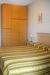 Foto 8 exterieur - Appartement Lina, Marina di Bibbona