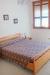 Foto 10 exterieur - Appartement Lina, Marina di Bibbona