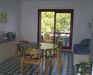 Foto 3 interieur - Appartement Lina, Marina di Bibbona