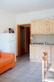 Marina di Bibbona - Appartement Elena