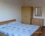 Foto 5 interior - Apartamento Elena, Marina di Bibbona