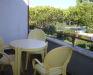Foto 8 interior - Apartamento Elena, Marina di Bibbona
