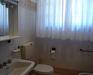 Foto 7 interior - Apartamento Elena, Marina di Bibbona