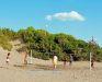 Bild 17 Aussenansicht - Ferienhaus Etruria, Marina di Castagneto