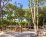 Bild 25 Aussenansicht - Ferienhaus Etruria, Marina di Castagneto