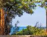 Bild 23 Aussenansicht - Ferienhaus Etruria, Marina di Castagneto