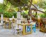 Bild 21 Aussenansicht - Ferienhaus Etruria, Marina di Castagneto