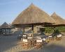 Foto 20 exterior - Casa de vacaciones Paradù Resort, Marina di Castagneto