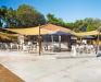 Foto 31 exterior - Casa de vacaciones Paradù Resort, Marina di Castagneto