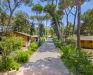 Foto 25 exterior - Casa de vacaciones Paradù Resort, Marina di Castagneto