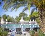 Foto 16 exterior - Casa de vacaciones Paradù Resort, Marina di Castagneto