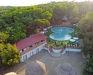 Foto 37 exterior - Casa de vacaciones Paradù Resort, Marina di Castagneto