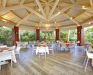 Foto 21 exterior - Casa de vacaciones Paradù Resort, Marina di Castagneto