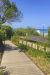 Foto 41 exterior - Casa de vacaciones Paradù Resort, Marina di Castagneto