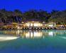 Foto 35 exterior - Casa de vacaciones Paradù Resort, Marina di Castagneto